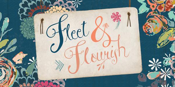 Fleet-&-Flourish-cover_banner_600px
