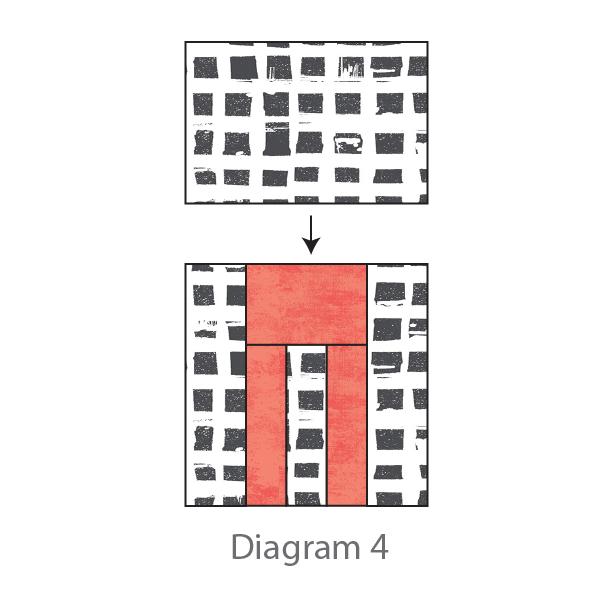 Segments-Diagram-4