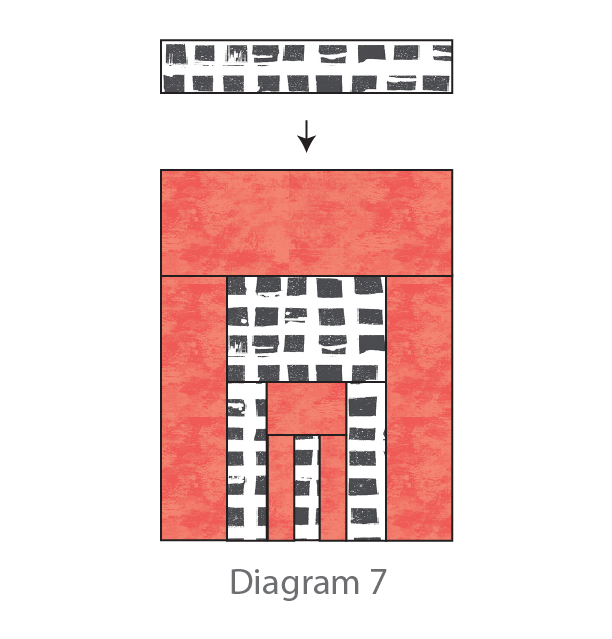 Segments-Diagram-7