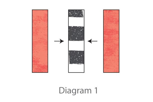 Segements-Diagram-1