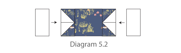 Oasis--Diagram-5.2