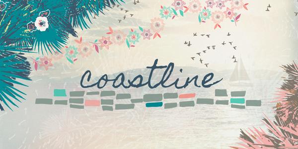 Coastline-_banner_600px