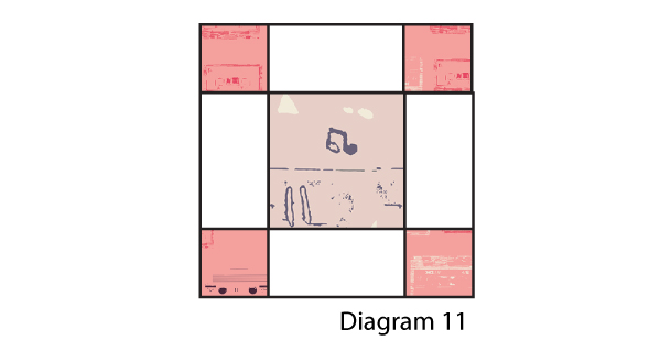 Heart-Melodies-Diagram-11