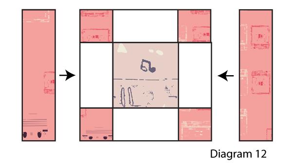 Heart-Melodies-Diagram-12