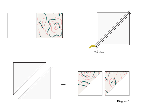 Frolic-Diagram-1