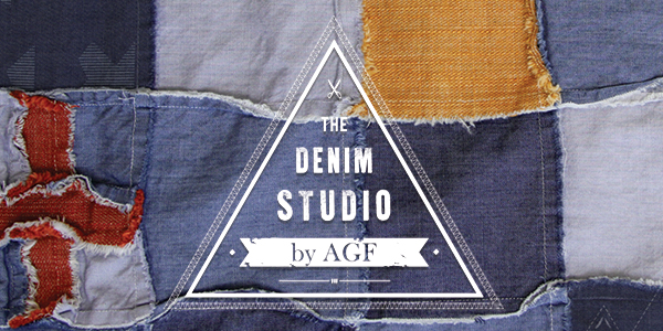 TheDenimStudio_600px