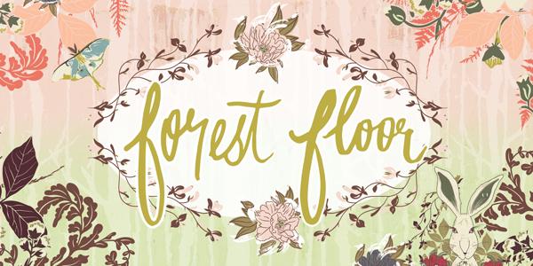 Forest_floor_banner_600px