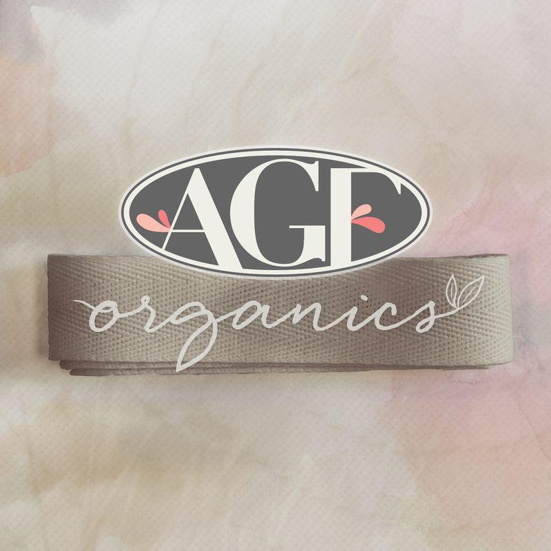 Art Gallery Fabrics_Organics_Organic Cotton