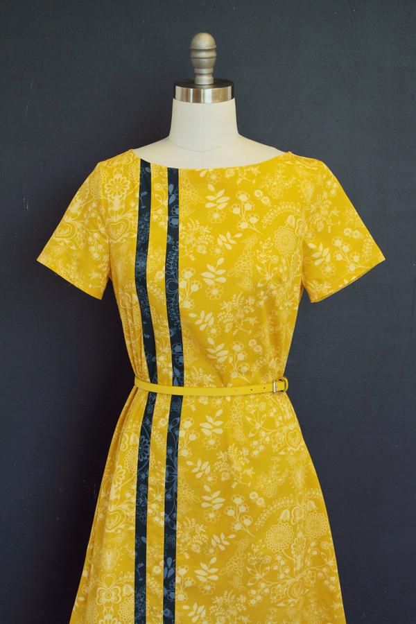 Art Gallery Fabrics_Essentials-II_clothing