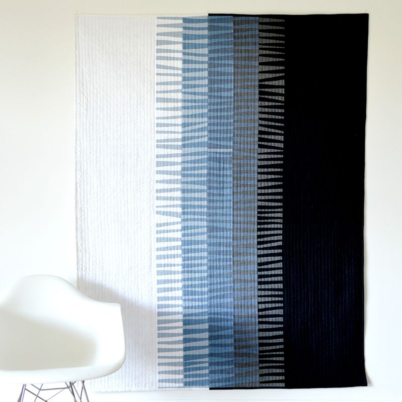 The denim studio_art gallery fabrics_modernhandcraft