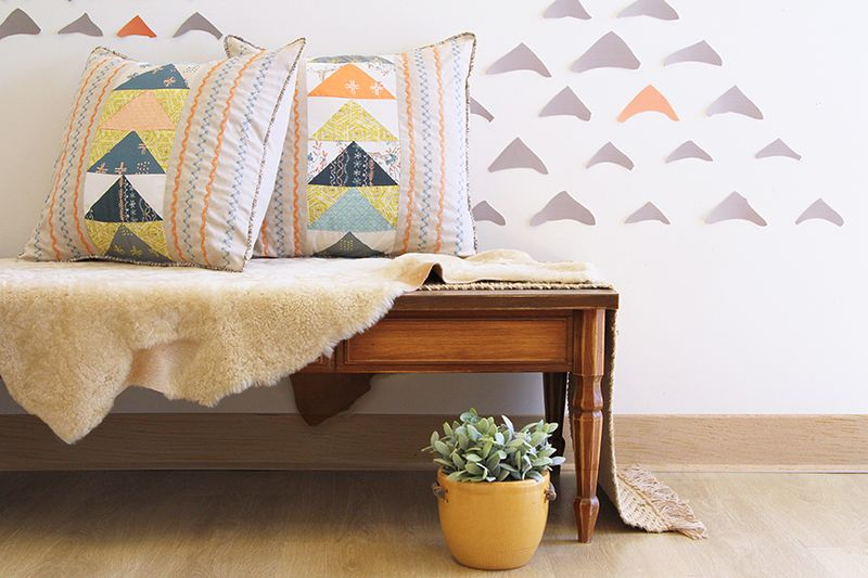 ArtGalleryFabrics_Tapestry_Pillows_6_web