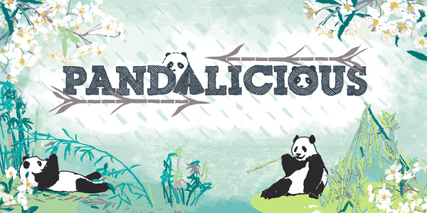 Pandalicious_banner_600px