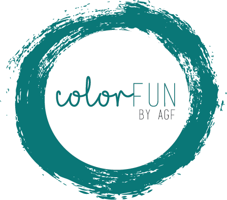 ColorFun Logotealnew