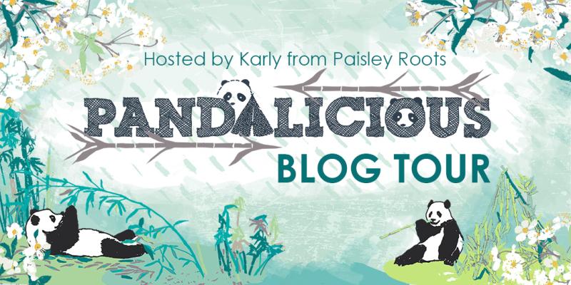 Pandalicious_blog tour banner