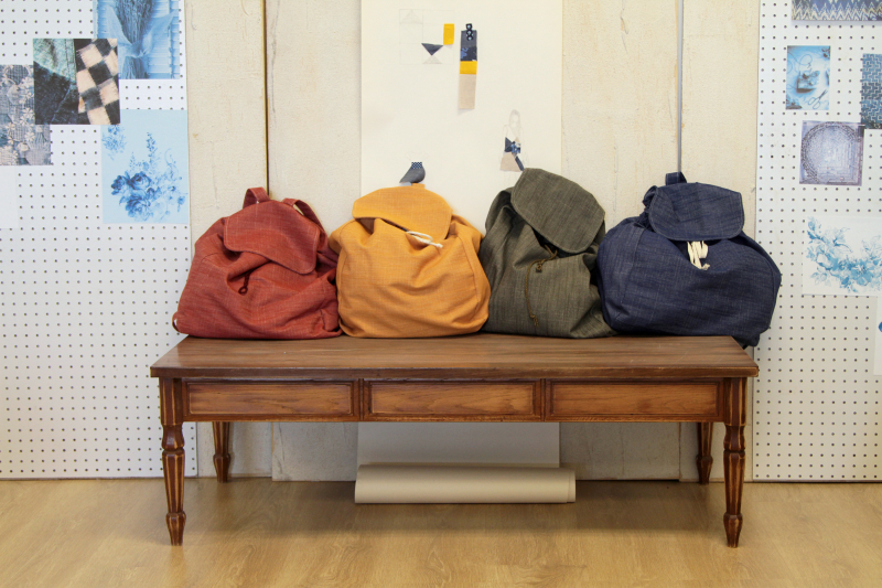 Agf_denimStudio_backpacks_2