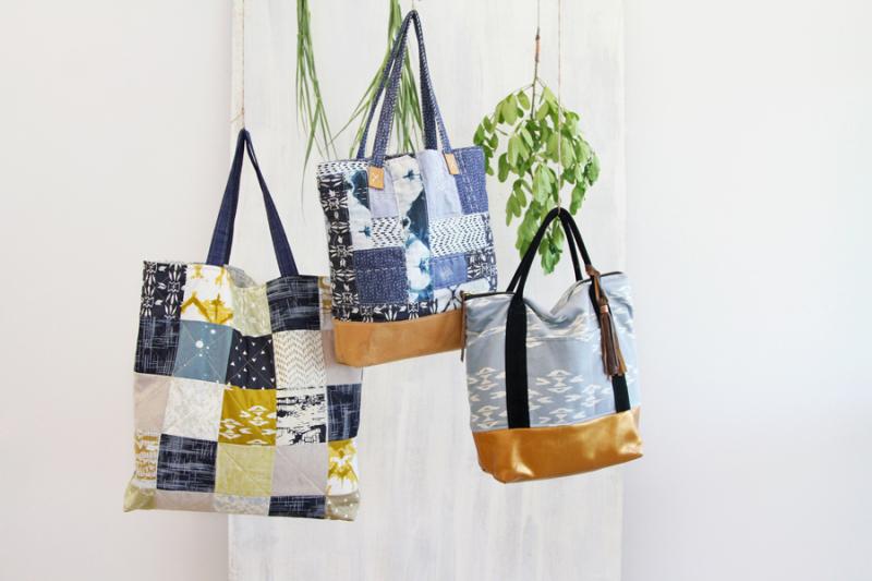 ArtGalleryFabrics_Observer_Handbags_1