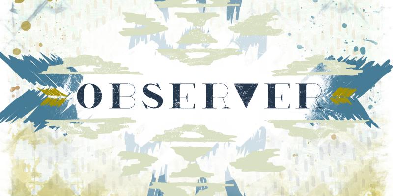 Observer_banner