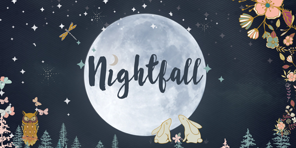 Nightfall_banner_600px