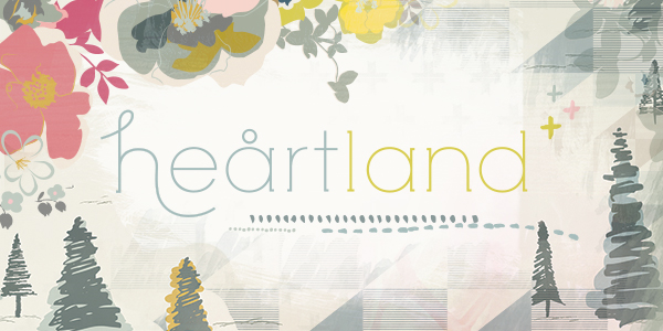 Heartland_banner