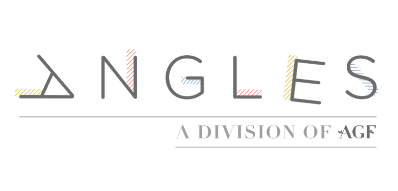 Angles logo cropped