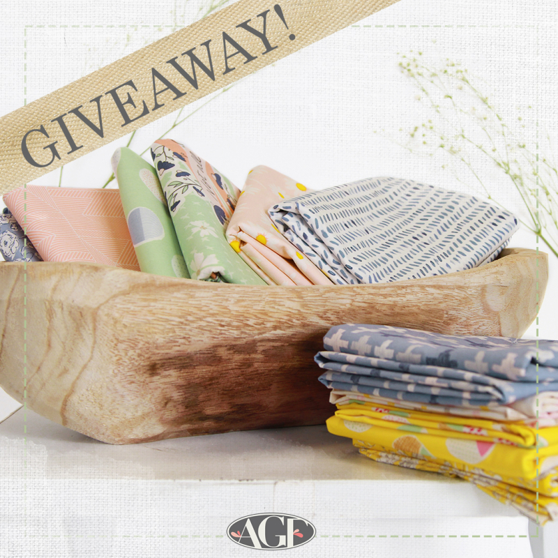 Graphic wonderfulthings giveaway