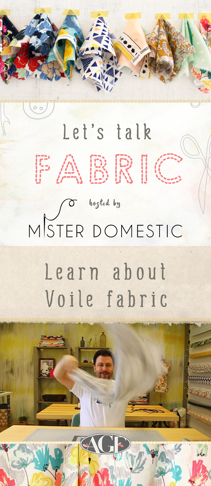 AGF-voile-lets-talk-fabric1