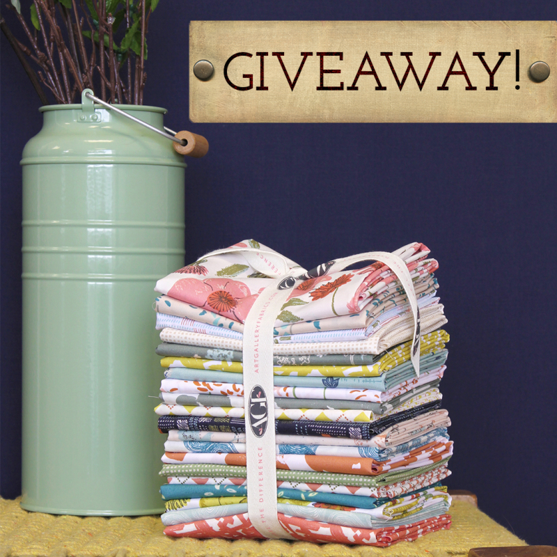 Bountiful_Fabrics_giveaway