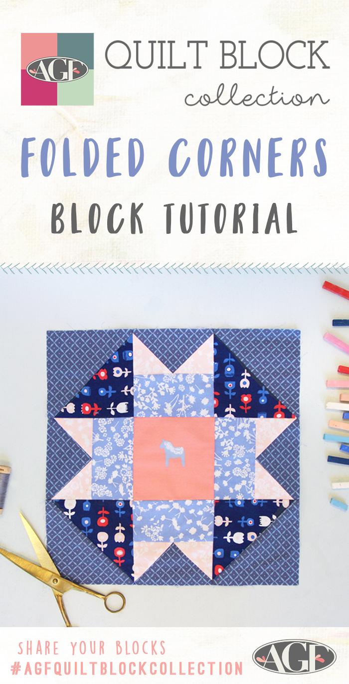 Folded-Corners-Block-Graphic
