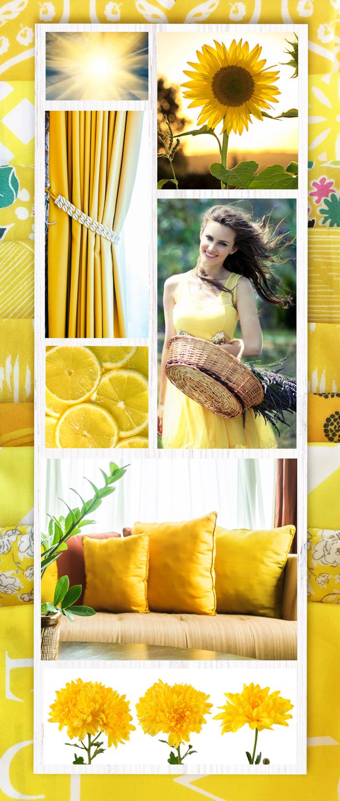 Yellow-inspiration-agf-colorfun