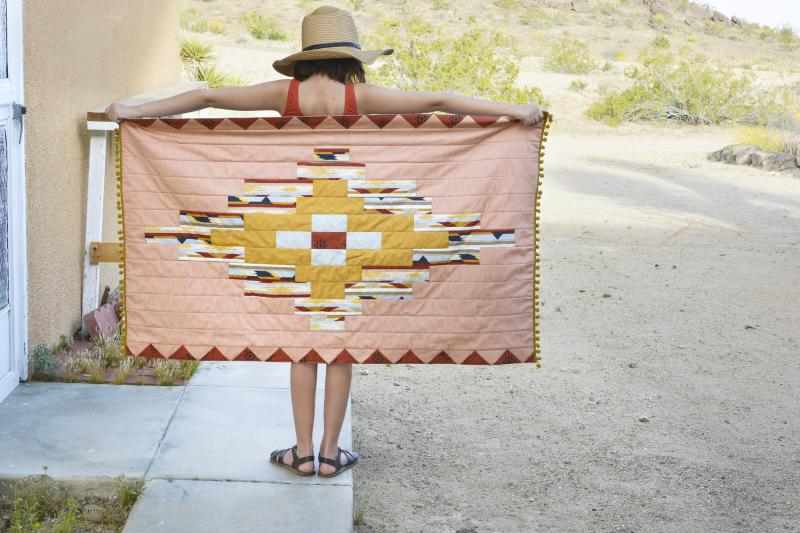Arizona After & Heritage April Rhodes 9