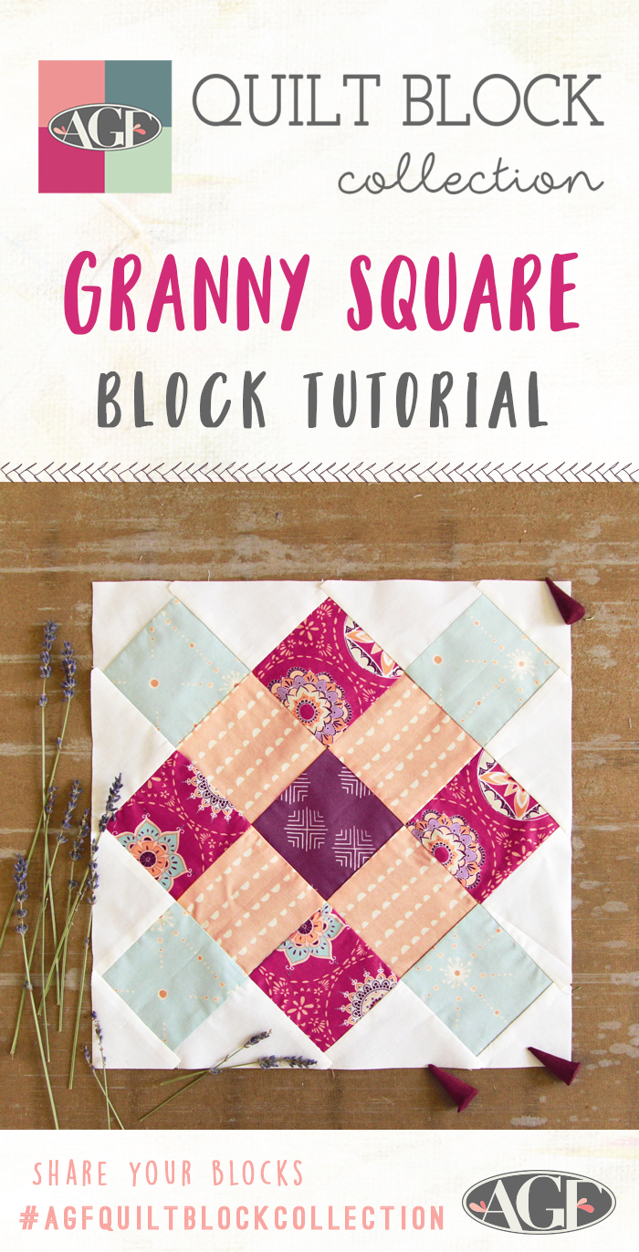 Grannny-Square-Block-Graphic