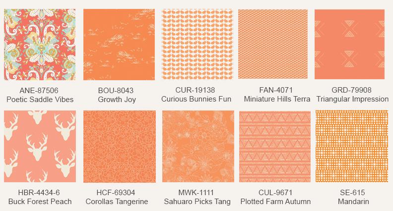 Tangerine-fabric-prints1