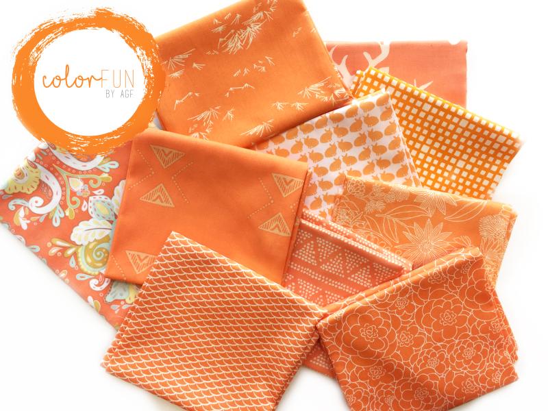 Orange-fabrics1