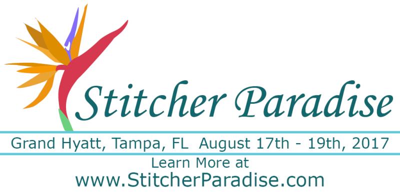StitcherParadise_Sponsor_Icon_Rect (1)