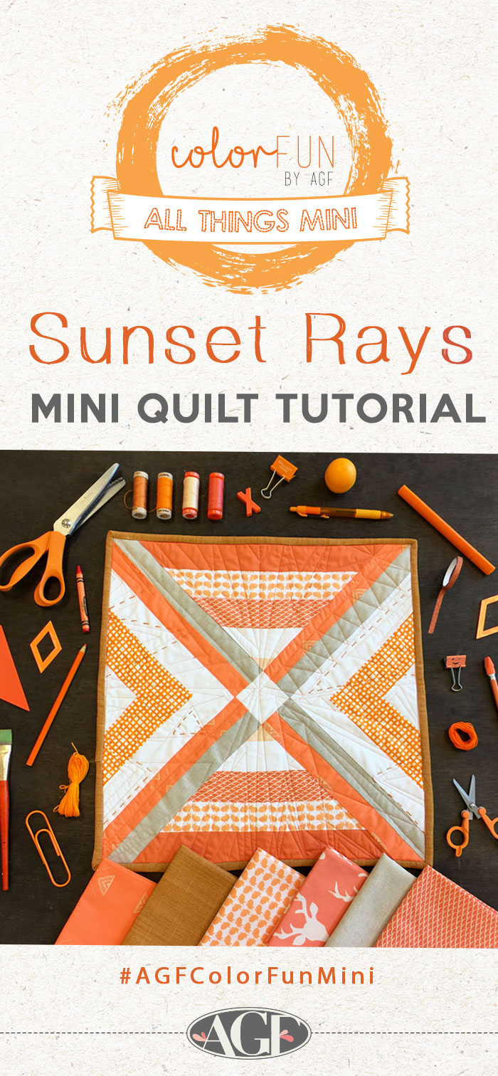 Sunset-Rays-Mini--Graphic