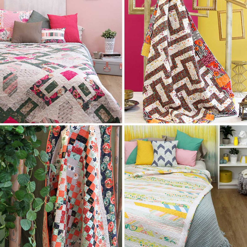 Fusions-free-quilt-patterns