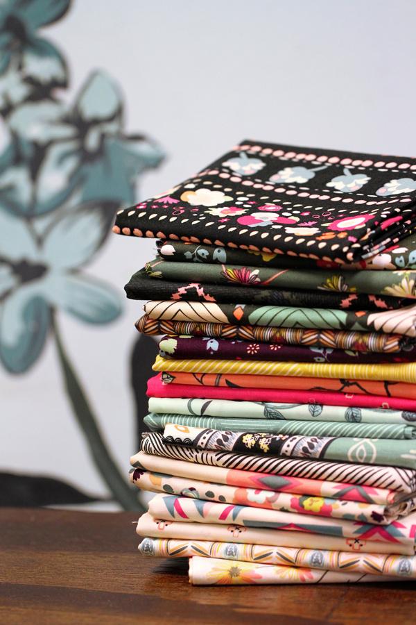 Indie-Boheme-Fabrics-2