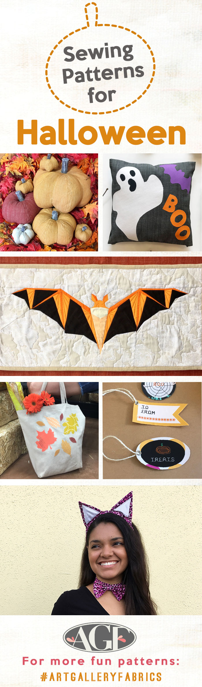 Pinterest-Halloween-Inspired-Sewing-Patterns