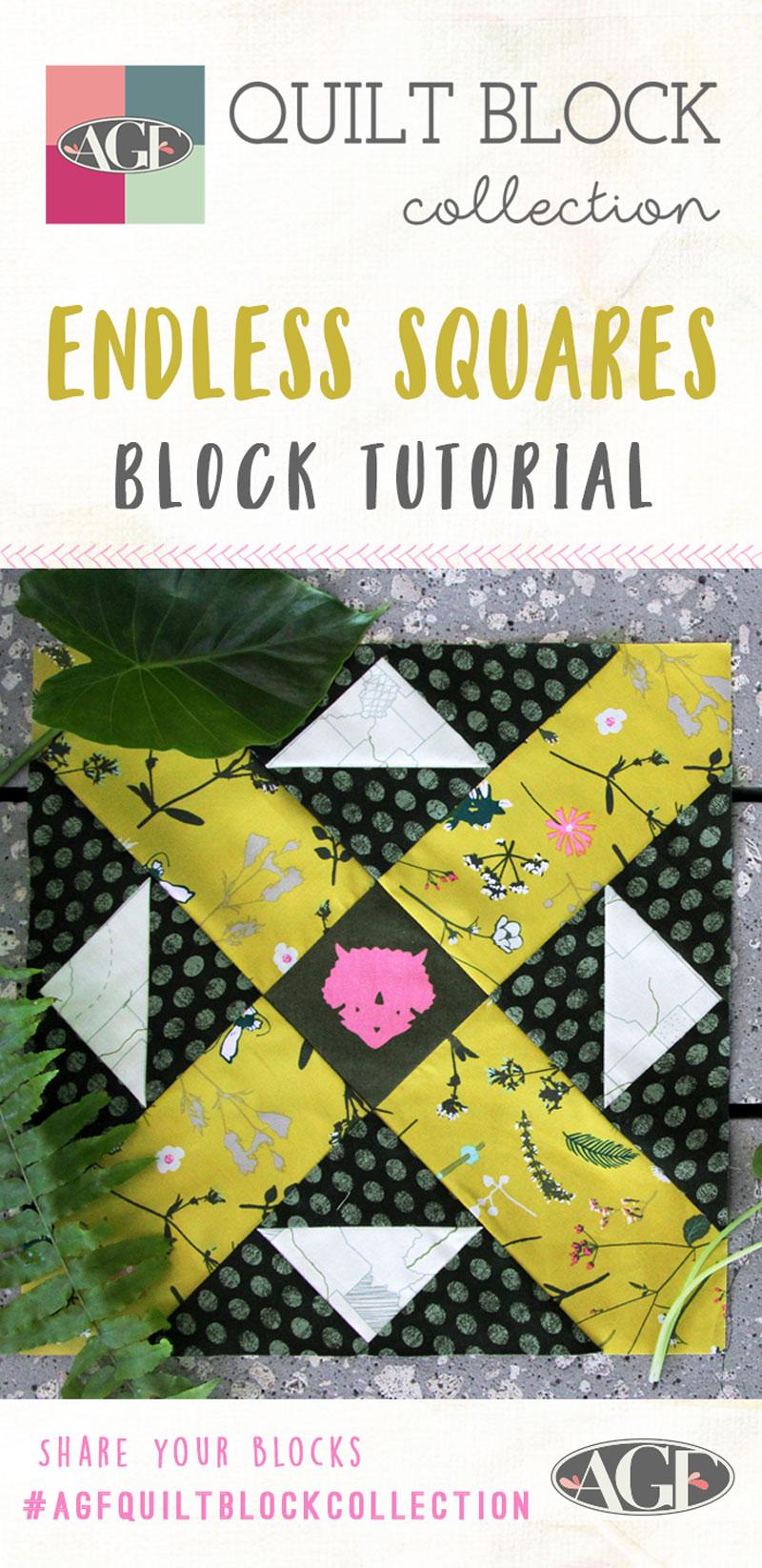 Endless-Squares-Block-Graphic