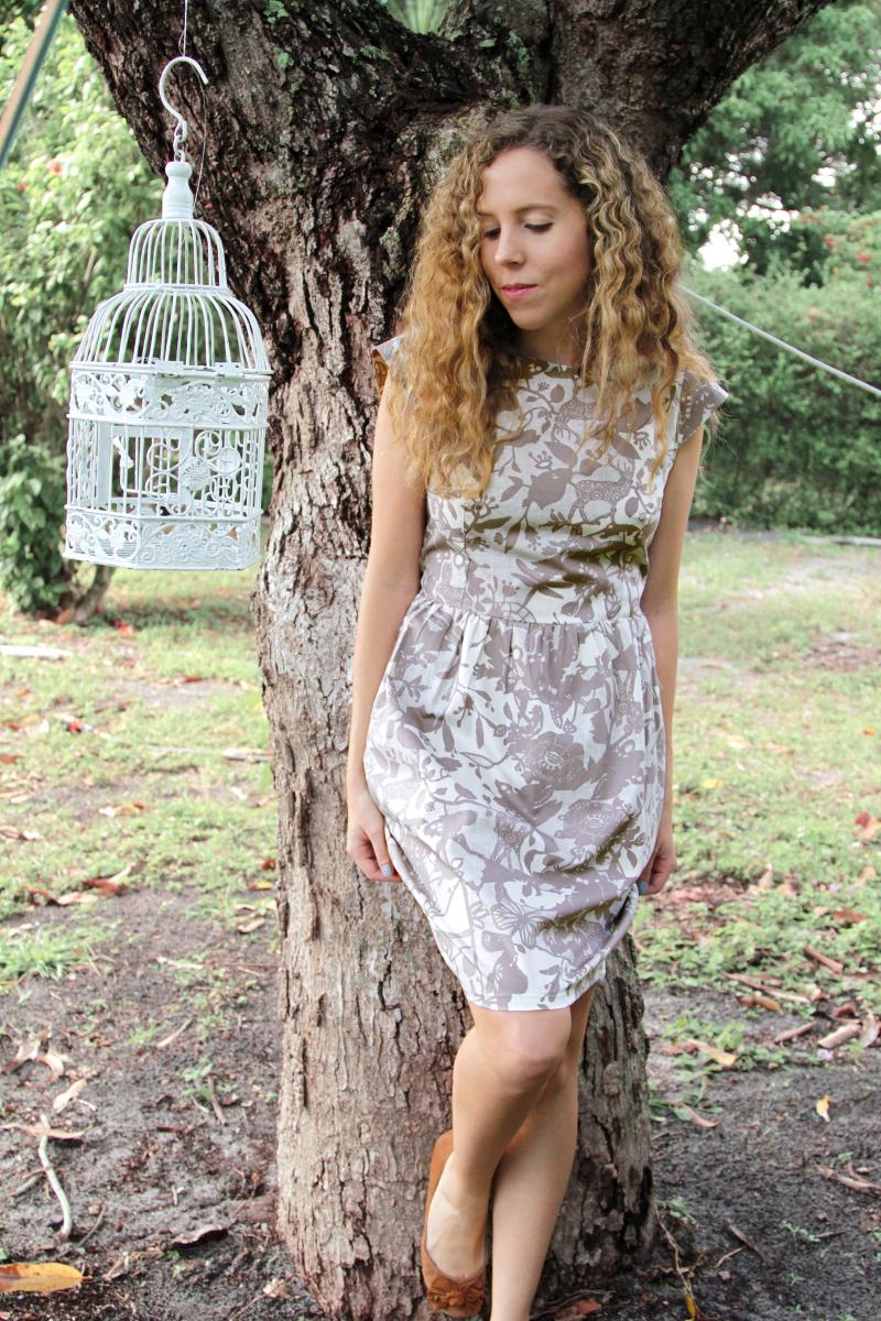 Blithe Product Inspiration Dress Arcadia 1