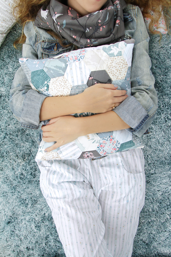 Blithe-Product-Inspiration-Pillows-&-Pants-1-5