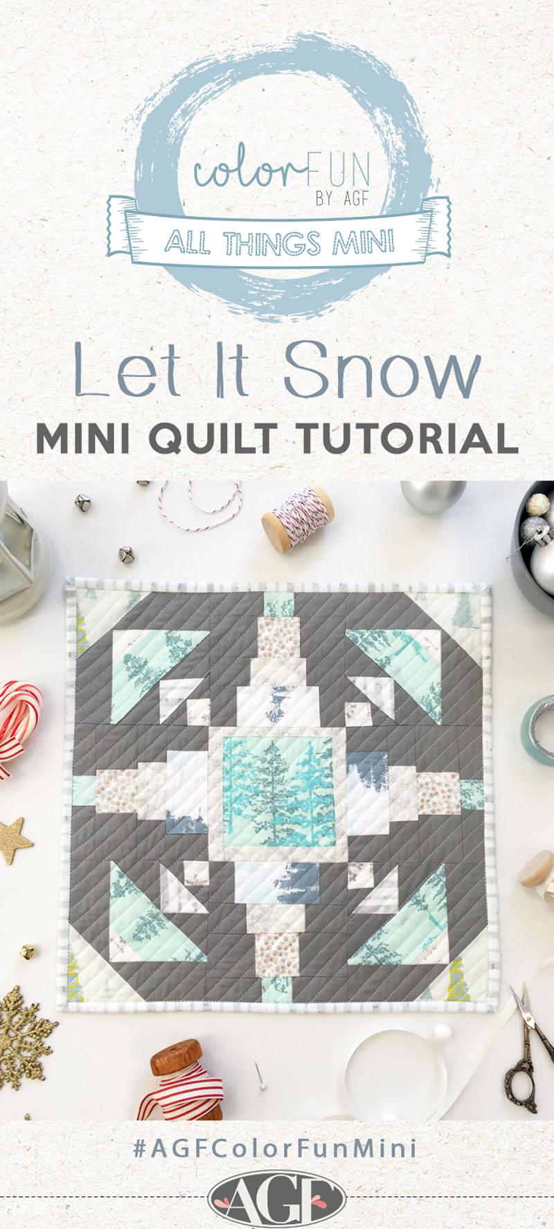 Let-it-Snow-Mini--Graphic
