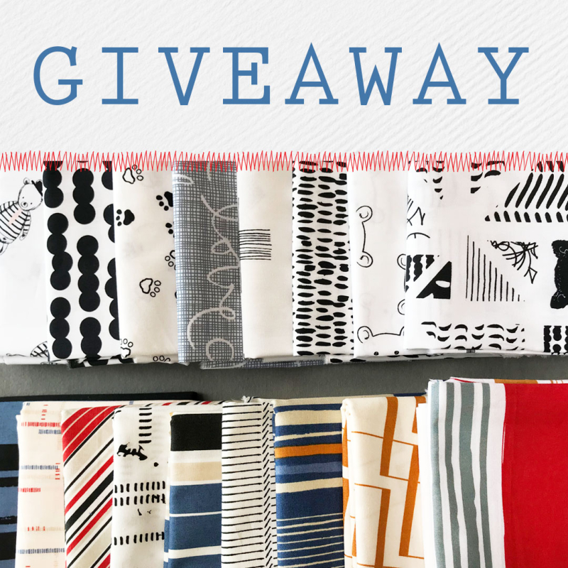 Giveaway graphic_web