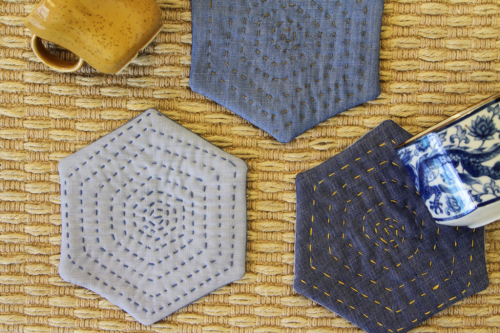 Agf_denimStudio_coasters_1