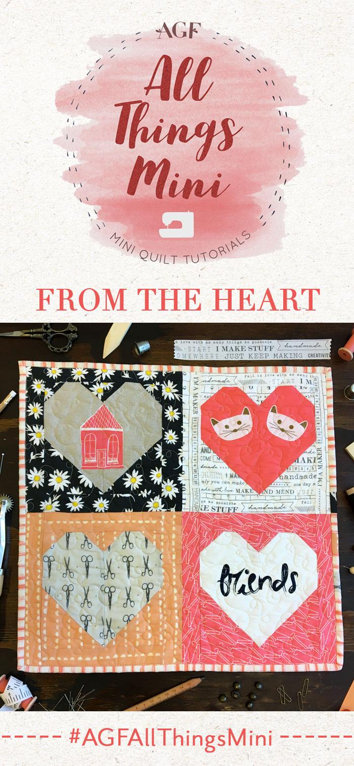 Valentine-heart-Mini--Graphic
