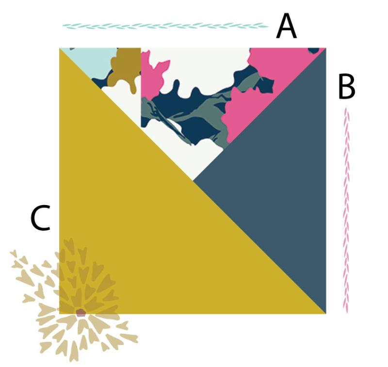 Triple-Triangle-Square1a