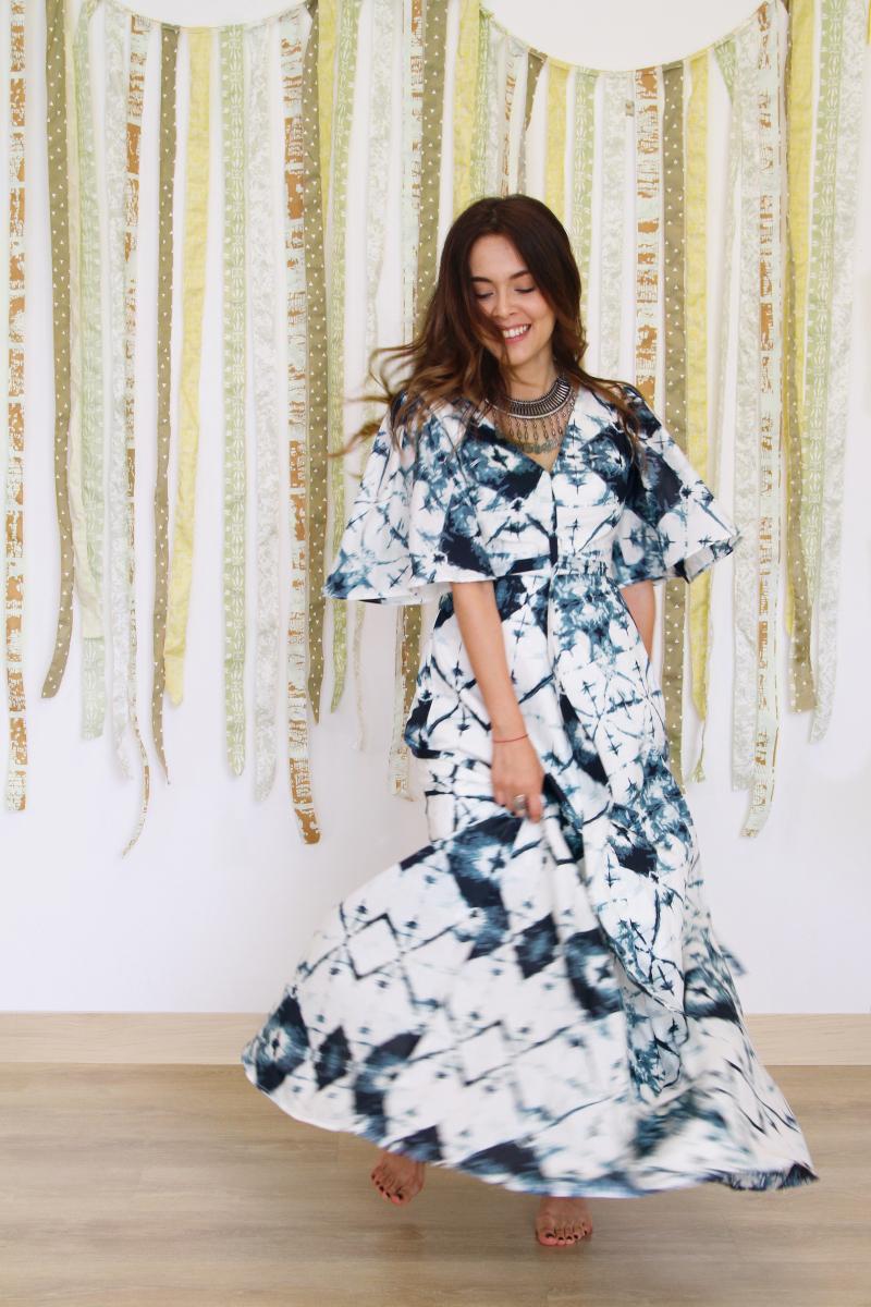 ArtGalleryFabrics_Observer_Dress-IndigoWindow_7