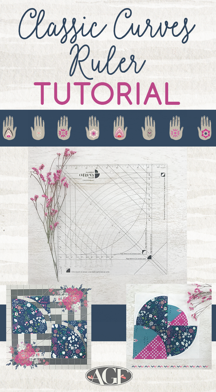 Pinterest-template-graphic2