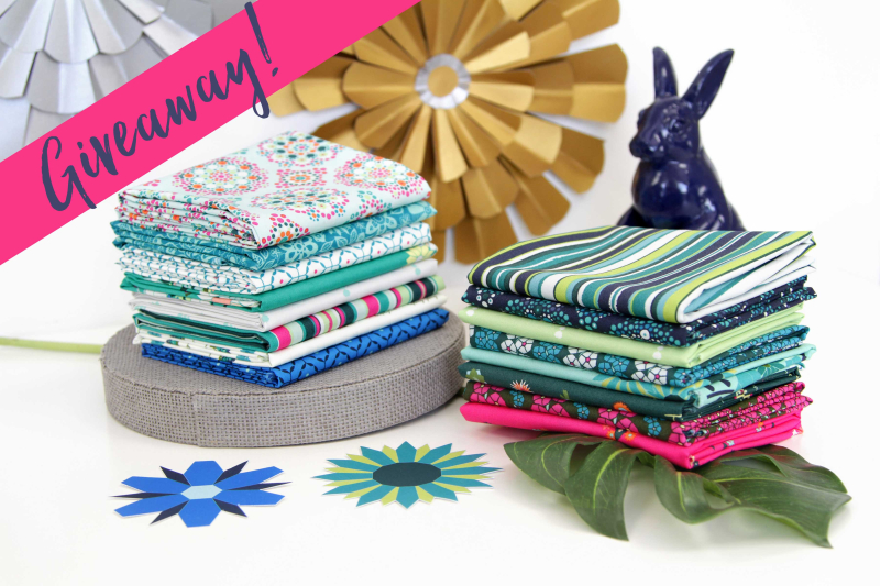 Loved-to-Pieces-Fabric-Bundle-2