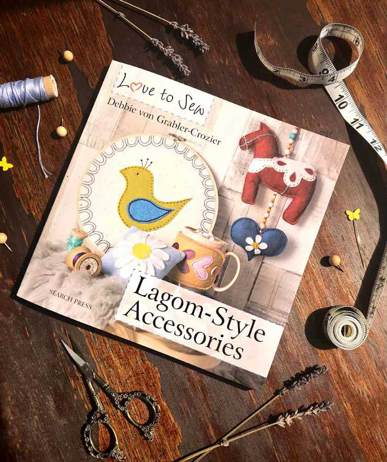 LagomStyleAccessories